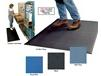 COMFORT KING™ MATTING - CUSTOM LENGTHS